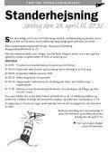 Kjøbenhavns Amatør-Sejlklub - Page 3