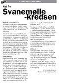 Kjøbenhavns Amatør-Sejlklub - Page 4