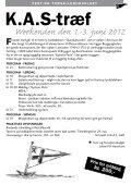 Kjøbenhavns Amatør-Sejlklub - Page 5