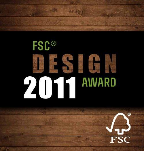 FSC® AWARD