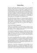 REGIONAL KONSEKVENSUTREDNING, NORDSJØEN - Statoil - Page 6