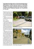 Betonbelægninger til boligveje (0.4MB) - Page 2