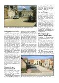 Betonbelægninger til boligveje (0.4MB) - Page 3