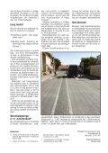 Betonbelægninger til boligveje (0.4MB) - Page 4