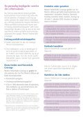 PATiENTSAFE COVERAGE - Mentor Worldwide LLC - Page 3