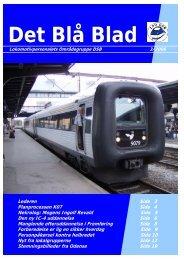 DBB oktober 06 - Lpo Dsb