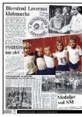 En løbende legende - Blovstrød Løverne - Page 2