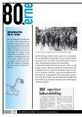 En løbende legende - Blovstrød Løverne - Page 4