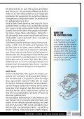 En løbende legende - Blovstrød Løverne - Page 5