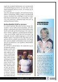 En løbende legende - Blovstrød Løverne - Page 7