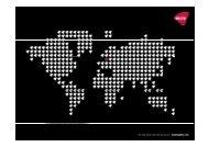 We help ideas meet the real world | delta.dk - DMTS