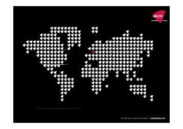 We help ideas meet the real world   delta.dk - DMTS
