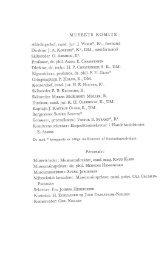 Museets komite, beretning, driftsregnskab og Venneselskab, s. 188 ...