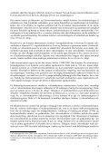 1 Økonomi- og Erhvervsministeriet Redegørelse af 2. juni 2010 om ... - Page 4