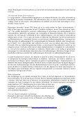 1 Økonomi- og Erhvervsministeriet Redegørelse af 2. juni 2010 om ... - Page 6