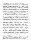 1 Økonomi- og Erhvervsministeriet Redegørelse af 2. juni 2010 om ... - Page 7