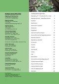 5. årgang februar 2013 - bøgebjerg if - Page 2