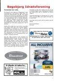 5. årgang februar 2013 - bøgebjerg if - Page 3