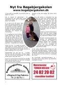 5. årgang februar 2013 - bøgebjerg if - Page 4