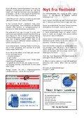5. årgang februar 2013 - bøgebjerg if - Page 5