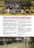 5. årgang februar 2013 - bøgebjerg if - Page 6