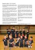 5. årgang februar 2013 - bøgebjerg if - Page 7