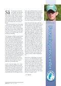 Bier - Naturvejlederforeningen i Danmark - Page 3
