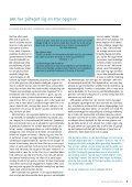 Blad 4 2011 - JAK - Page 3