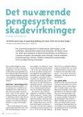 Blad 4 2011 - JAK - Page 4