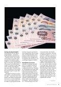 Blad 4 2011 - JAK - Page 5