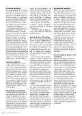 Blad 4 2011 - JAK - Page 6