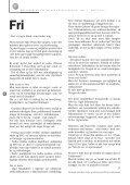 Ordduel på generalforsamlingen - Danmarks Lærerforening - kreds 82 - Page 2