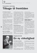Ordduel på generalforsamlingen - Danmarks Lærerforening - kreds 82 - Page 4