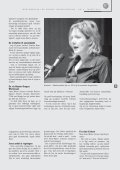 Ordduel på generalforsamlingen - Danmarks Lærerforening - kreds 82 - Page 5