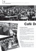 Ordduel på generalforsamlingen - Danmarks Lærerforening - kreds 82 - Page 6