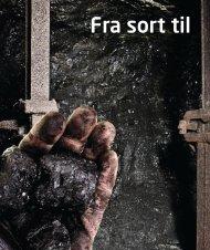 Energi på lager kapitel 1 - Energi på lager - Danmarks Tekniske ...