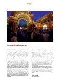 Årsrapport 2010 - Tivoli - Page 3