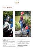 Årsrapport 2010 - Tivoli - Page 4
