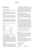 Årsrapport 2010 - Tivoli - Page 6