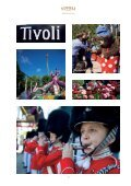 Årsrapport 2010 - Tivoli - Page 7