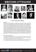 David Bowie lytteguide.pdf - Statsbiblioteket - Page 3