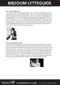 David Bowie lytteguide.pdf - Statsbiblioteket - Page 4