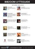 David Bowie lytteguide.pdf - Statsbiblioteket - Page 6