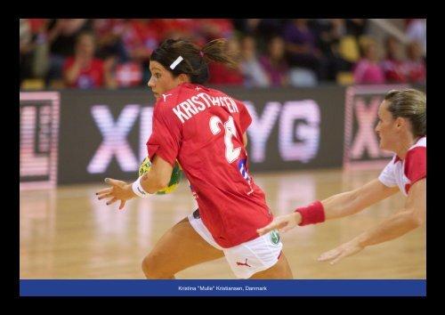 Resultater GF World Cup 2011 Dag 1 - MNFOTO.DK