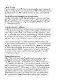 Det Tredie Testamente - Martinus åndsvidenskab Det Tredie ... - Page 2