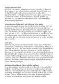 Det Tredie Testamente - Martinus åndsvidenskab Det Tredie ... - Page 3