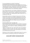 Det Tredie Testamente - Martinus åndsvidenskab Det Tredie ... - Page 4