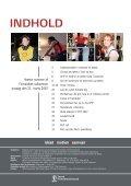 Tema. Fitness – den nye folkelige motionsform - Dansk ... - Page 3