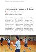 Tema. Fitness – den nye folkelige motionsform - Dansk ... - Page 4