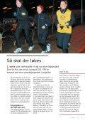 Tema. Fitness – den nye folkelige motionsform - Dansk ... - Page 5